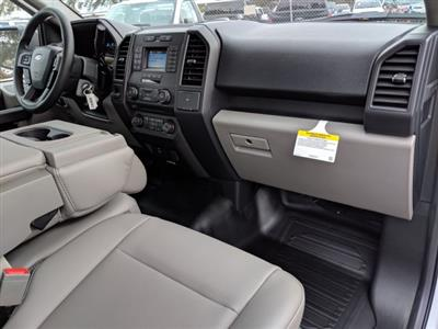 2018 F-150 Regular Cab 4x2,  Pickup #J8558 - photo 14