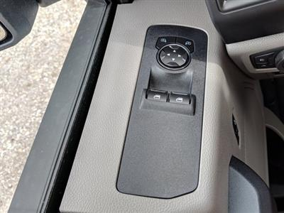 2018 F-150 Regular Cab 4x2,  Pickup #J8558 - photo 16
