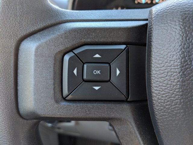 2018 F-150 Regular Cab 4x2,  Pickup #J8559 - photo 21