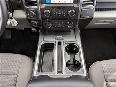 2018 F-150 SuperCrew Cab 4x4,  Pickup #J8564 - photo 16