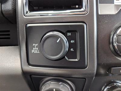 2018 F-150 SuperCrew Cab 4x4,  Pickup #J8564 - photo 22