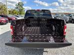 2018 F-150 SuperCrew Cab 4x4,  Pickup #J8564 - photo 10