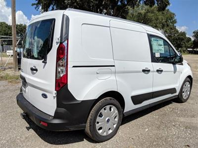 2019 Transit Connect 4x2,  Empty Cargo Van #K0059 - photo 2