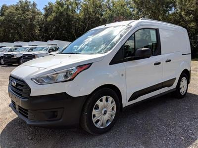 2019 Transit Connect 4x2,  Empty Cargo Van #K0059 - photo 5
