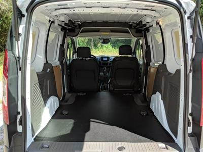 2019 Transit Connect 4x2,  Empty Cargo Van #K0124 - photo 2