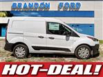 2019 Transit Connect 4x2,  Empty Cargo Van #K0124 - photo 1