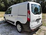 2019 Transit Connect 4x2,  Empty Cargo Van #K0124 - photo 6