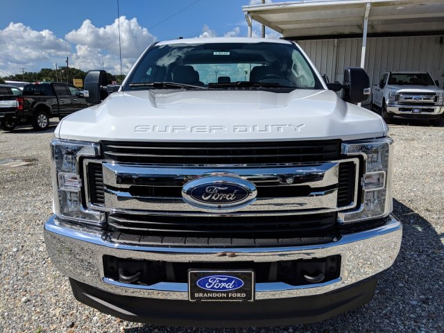 2019 F-250 Crew Cab 4x4,  Pickup #K0137 - photo 6