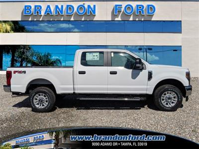 2019 F-250 Crew Cab 4x4,  Pickup #K0137 - photo 1