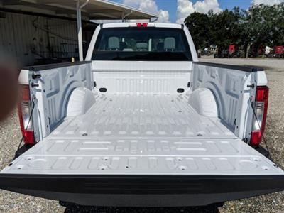 2019 F-250 Crew Cab 4x4,  Pickup #K0137 - photo 10