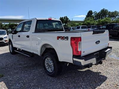 2019 F-250 Crew Cab 4x4,  Pickup #K0137 - photo 4