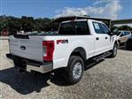 2019 F-250 Crew Cab 4x4,  Pickup #K0137 - photo 2