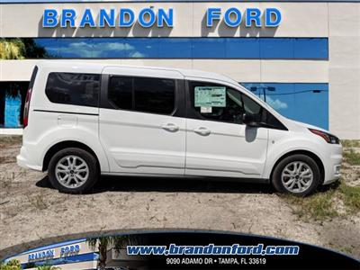 2019 Transit Connect 4x2,  Passenger Wagon #K0150 - photo 1