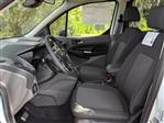 2019 Transit Connect 4x2,  Passenger Wagon #K0150 - photo 19