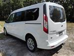 2019 Transit Connect 4x2,  Passenger Wagon #K0150 - photo 4