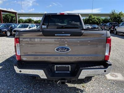 2019 F-250 Crew Cab 4x4,  Pickup #K0163 - photo 3