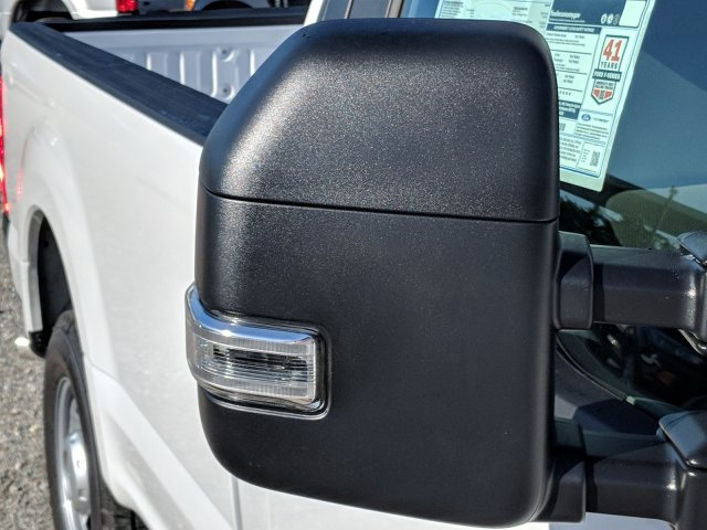 2019 F-250 Regular Cab 4x2,  Pickup #K0239 - photo 9