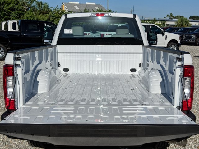 2019 F-250 Regular Cab 4x2,  Pickup #K0239 - photo 10