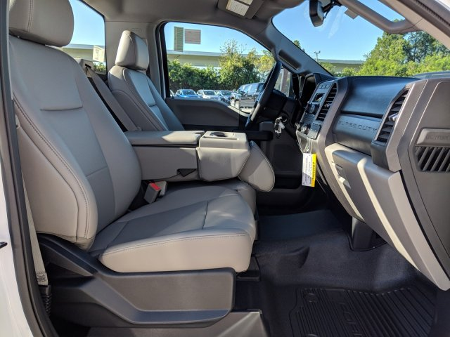 2019 F-250 Regular Cab 4x2,  Pickup #K0239 - photo 12