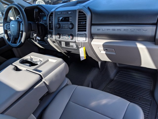 2019 F-250 Regular Cab 4x2,  Pickup #K0239 - photo 13
