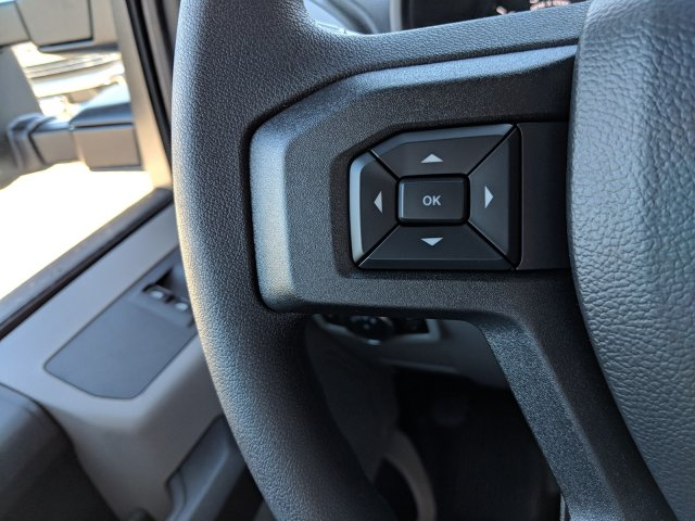 2019 F-250 Regular Cab 4x2,  Pickup #K0239 - photo 21