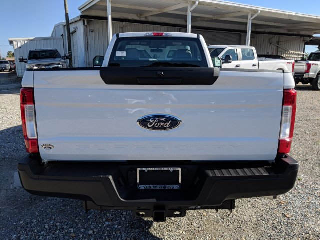 2019 F-250 Regular Cab 4x2,  Pickup #K0239 - photo 3