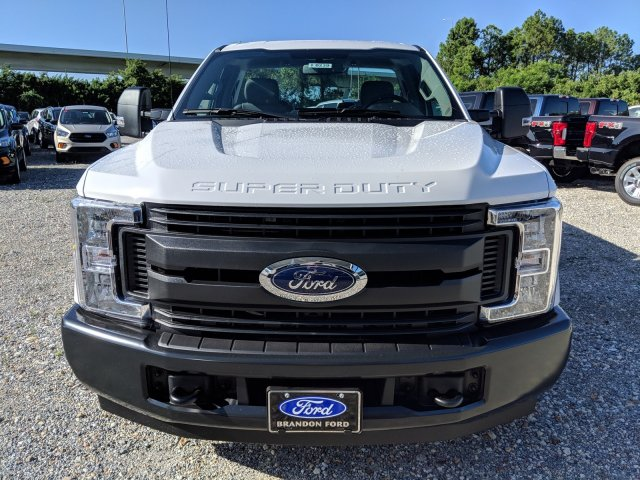 2019 F-250 Regular Cab 4x2,  Pickup #K0239 - photo 6