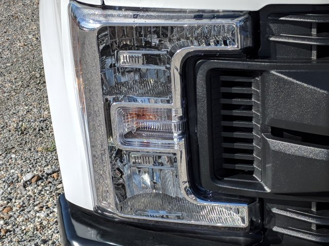2019 F-250 Regular Cab 4x2,  Pickup #K0239 - photo 7