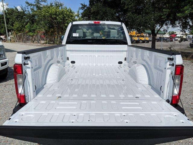 2019 F-250 Super Cab 4x2,  Pickup #K0240 - photo 10