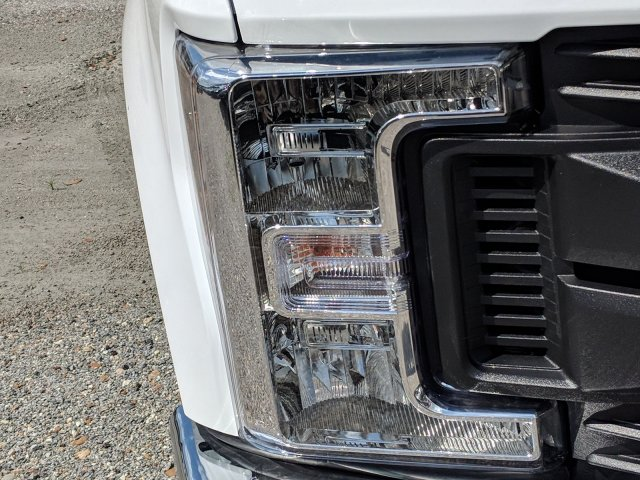 2019 F-250 Super Cab 4x2,  Pickup #K0240 - photo 6