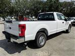 2019 F-250 Super Cab 4x2,  Pickup #K0240 - photo 1