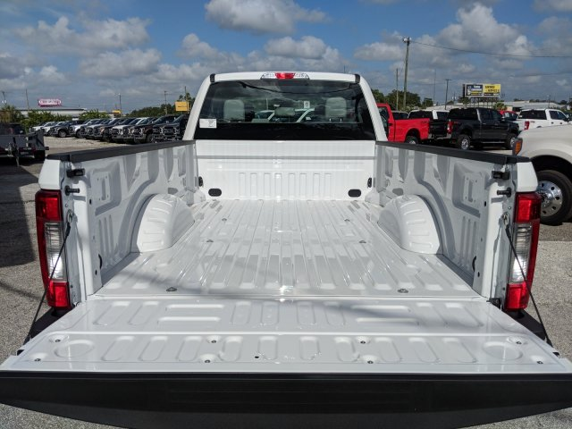 2019 F-250 Super Cab 4x2,  Pickup #K0246 - photo 10
