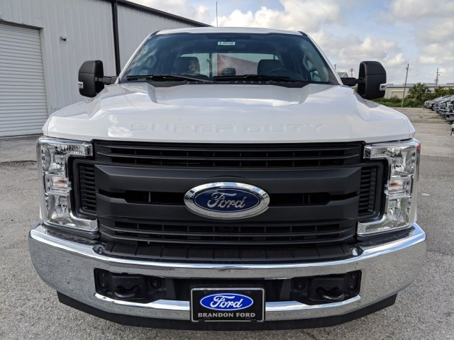 2019 F-250 Super Cab 4x2,  Pickup #K0246 - photo 6