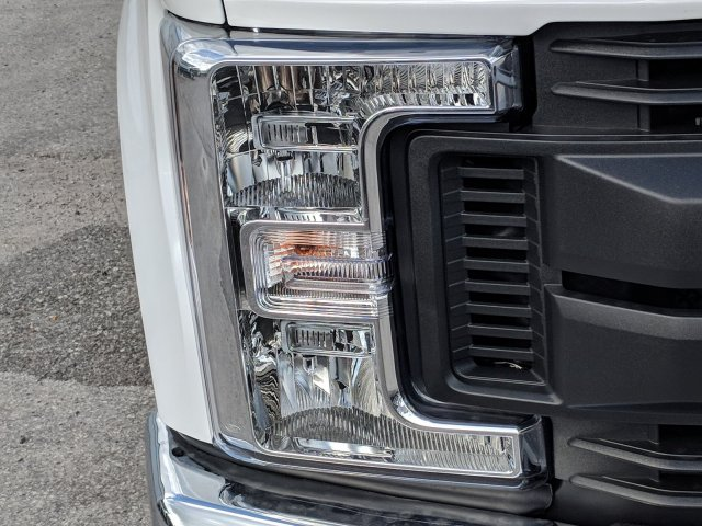 2019 F-250 Super Cab 4x2,  Pickup #K0246 - photo 7