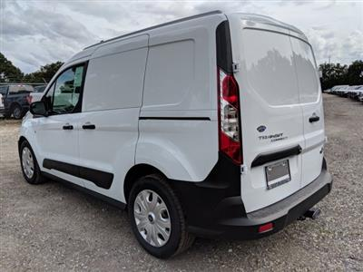 2019 Transit Connect 4x2,  Empty Cargo Van #K0341 - photo 5