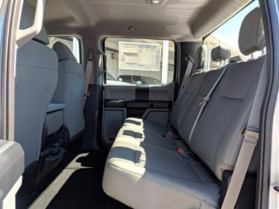 2019 F-250 Crew Cab 4x4,  Pickup #K0344 - photo 11