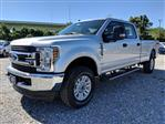 2019 F-250 Crew Cab 4x4,  Pickup #K0344 - photo 5