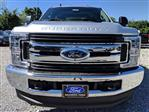 2019 F-250 Crew Cab 4x4,  Pickup #K0344 - photo 6