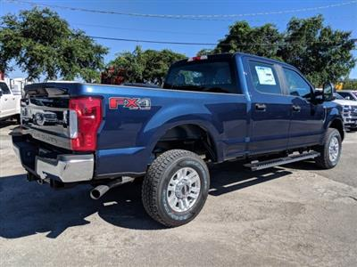 2019 F-250 Crew Cab 4x4,  Pickup #K0354 - photo 2