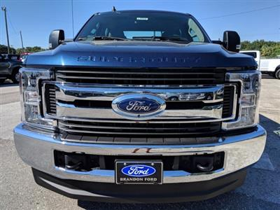 2019 F-250 Crew Cab 4x4,  Pickup #K0354 - photo 6