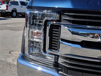 2019 F-250 Crew Cab 4x4,  Pickup #K0354 - photo 7