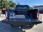 2019 F-250 Crew Cab 4x4,  Pickup #K0354 - photo 10