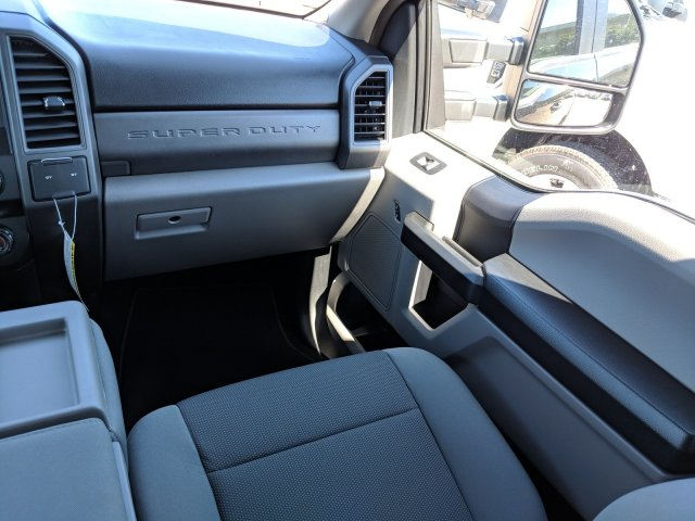 2019 F-250 Crew Cab 4x4,  Pickup #K0362 - photo 14