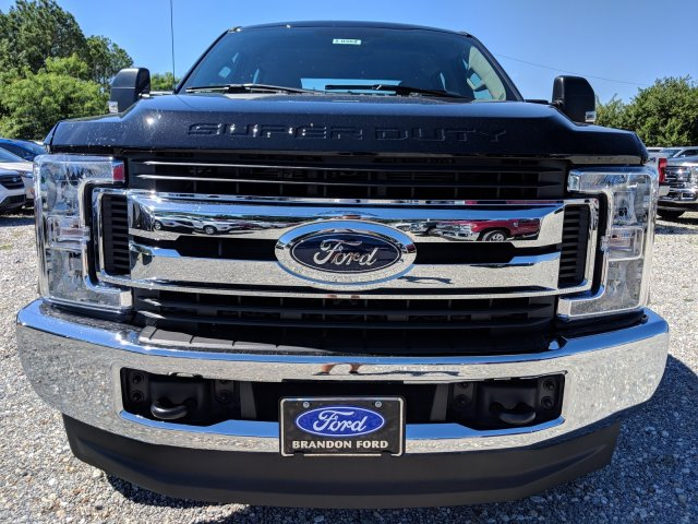 2019 F-250 Crew Cab 4x4,  Pickup #K0362 - photo 6