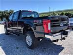 2019 F-250 Crew Cab 4x4,  Pickup #K0362 - photo 4