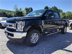 2019 F-250 Crew Cab 4x4,  Pickup #K0362 - photo 5