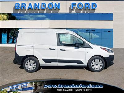 2019 Transit Connect 4x2,  Empty Cargo Van #K0522 - photo 1