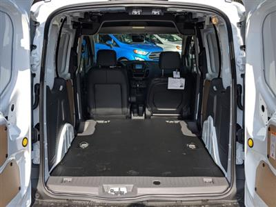 2019 Transit Connect 4x2,  Empty Cargo Van #K0522 - photo 2
