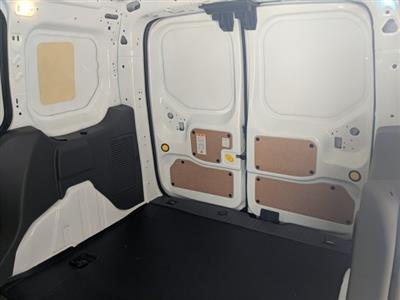 2019 Transit Connect 4x2,  Empty Cargo Van #K0522 - photo 13