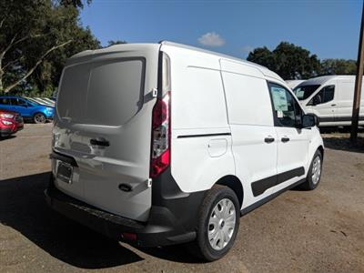 2019 Transit Connect 4x2,  Empty Cargo Van #K0522 - photo 4